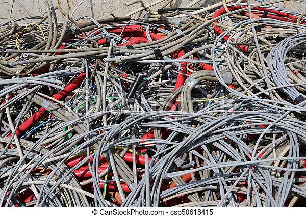Nett Glühwürmteile 30cxi Fotos - Elektrische ...