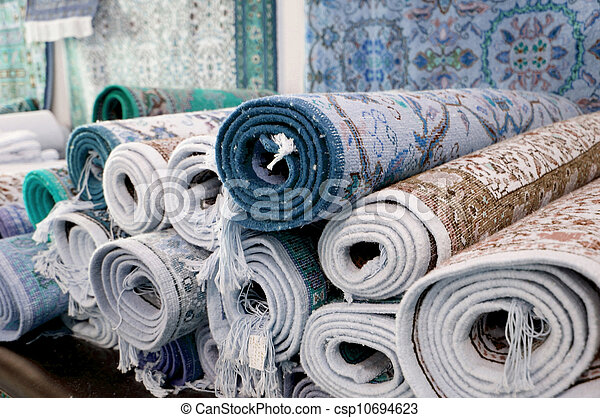 kairouan tunisien fait main tapis kairouan tunisien photo de stock rechercher images. Black Bedroom Furniture Sets. Home Design Ideas