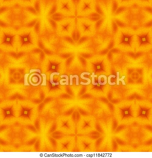 Kaleidoscope - csp11842772