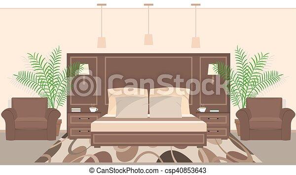 Warme kleuren woonkamer mooi kamer kleuren ideeen huis ideeën