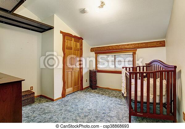 https://comps.canstockphoto.nl/kamer-house-wiegje-interieur-stockfotografie_csp38868693.jpg