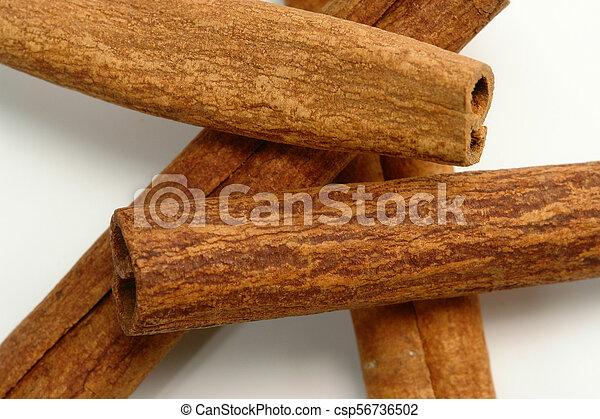 kanel sticker, stack - csp56736502