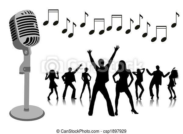 Image Result For Free Karaoke