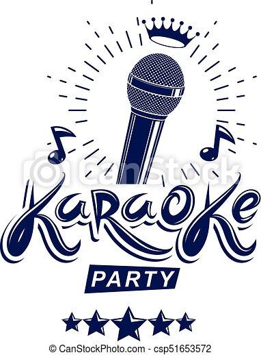 Karaokeparty.Com Deutsch