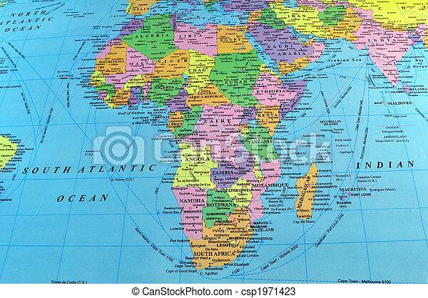 Karta Europa Pa Svenska.Karta Afrika Europa Karta Vast Asien Omfattar Del Afrika Syd
