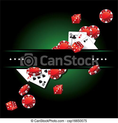 Zodiac casino sign up