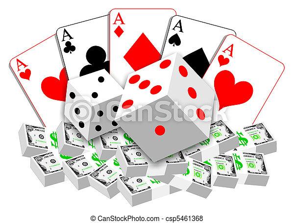 Slots 7