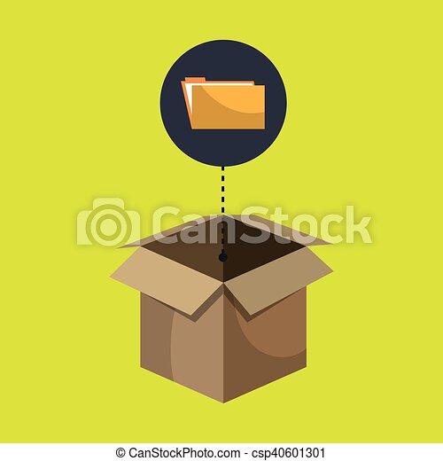 Kasten Legt Buroordner Organisieren Kasten Legt Organisieren 10