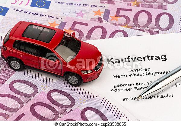 Gemütlich Auto Kauf Und Verkauf Vereinbarung Zeitgenössisch - Bilder ...