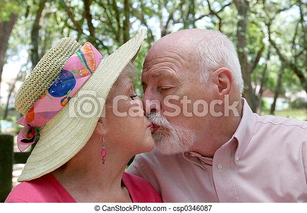 Keep Romance Alive - csp0346087