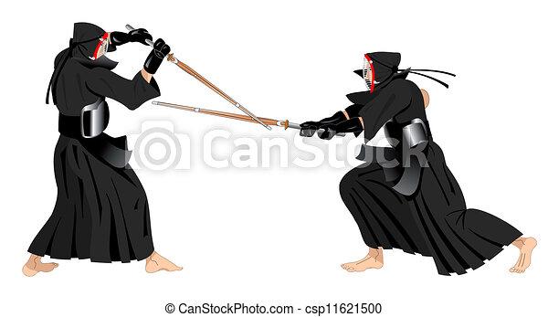 Weaponry Samurai Sword  HistoryNet