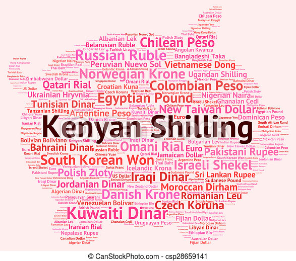 This is the page of Kenyan Shilling (KES) to UAE Dirham (AED) conversion, below you can find the latest exchange rate between them and is updated every 1 minutes.