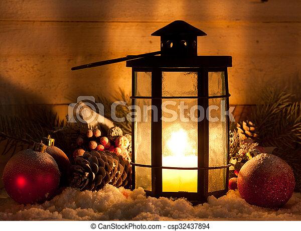 kerze schnee laterne kerze kugeln laterne schnee weihnachten. Black Bedroom Furniture Sets. Home Design Ideas