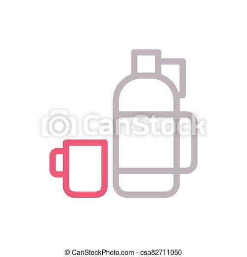 kettle - csp82711050