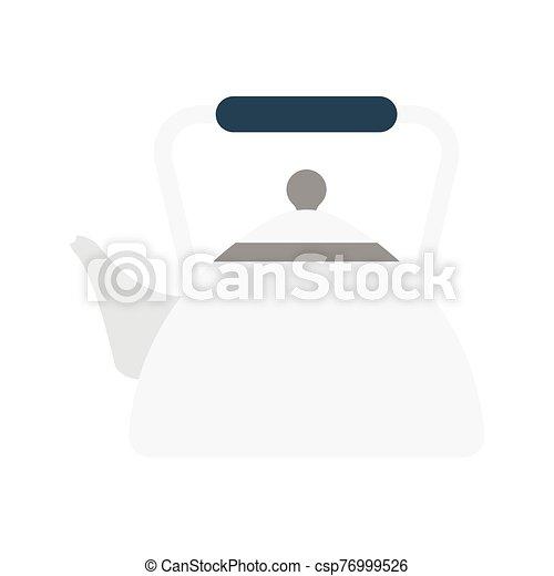 kettle - csp76999526