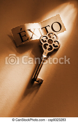 key to keys - csp9323283