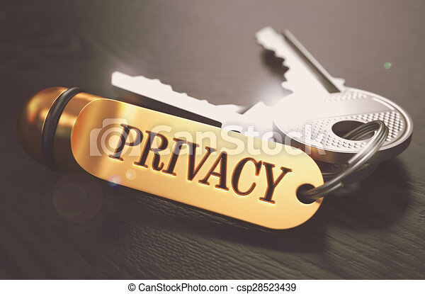 Keys with Word Privacy on Golden Label. - csp28523439