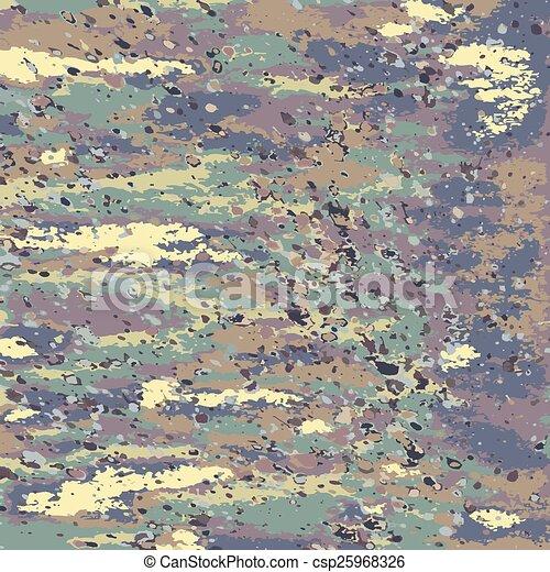 khaki background - csp25968326