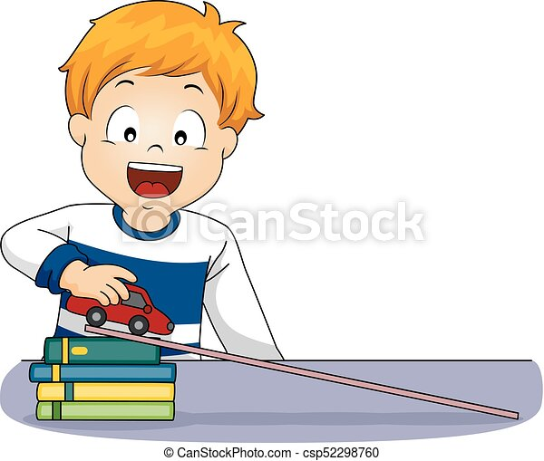 kid boy car acceleration motion illustration illustration clip rh canstockphoto com free motion clip art democrat