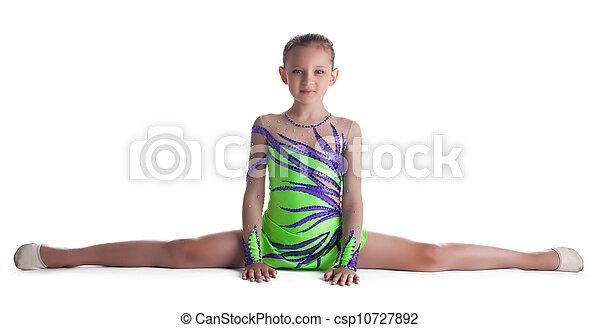 sexy-teen-doing-splits