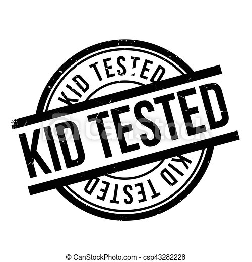 Kid Tested Rubber Stamp Grunge Design With Dust Scratches Effects Can Be Easily Removed For A Clean Crisp Look Color Is Changed