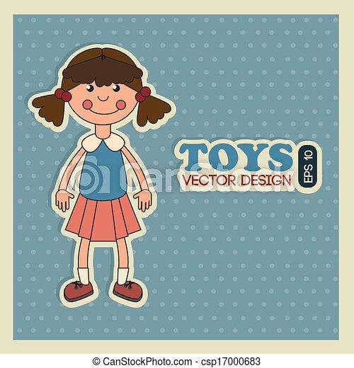 kids toys  - csp17000683