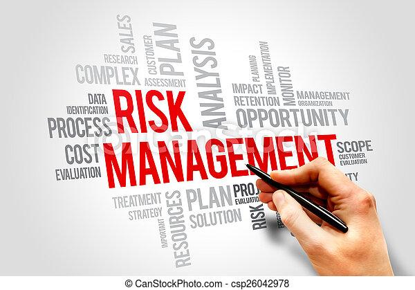 kierownictwo, ryzyko - csp26042978