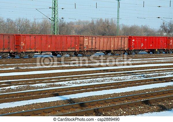 kiképez - csp2889490
