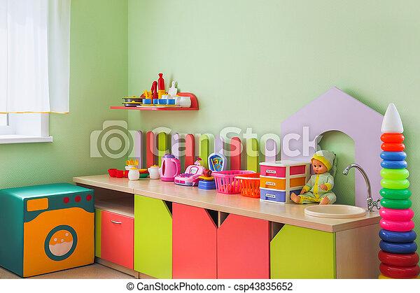 Kinder Mützen | Kinder MützenCaps | Kinder | Sport Ecke