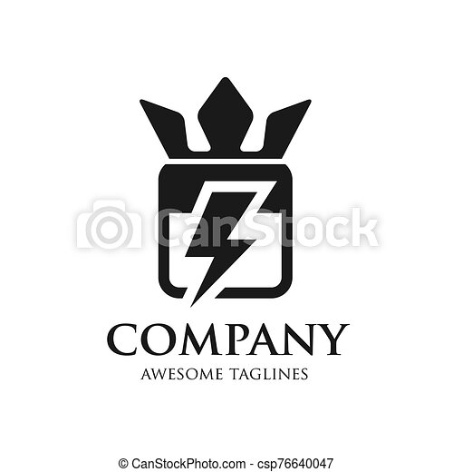 King Power Power King Logo Base From Crown And Flash Symbol Vector Illustration Canstock Create a professional symbol logo in minutes with our free symbol logo maker. https www canstockphoto com king power 76640047 html