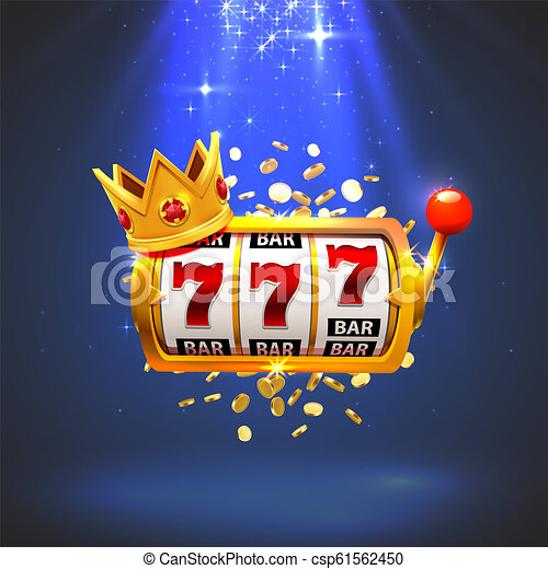 no wagering casino canada Slot