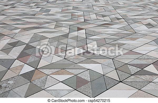 Fußboden Aus Stein ~ Ein stein dekorative platte für den fußboden grau mit weißen