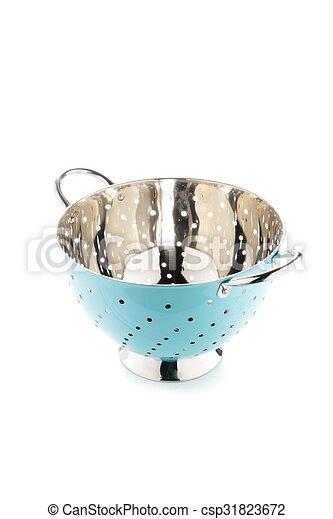 kitchen equipment - csp31823672