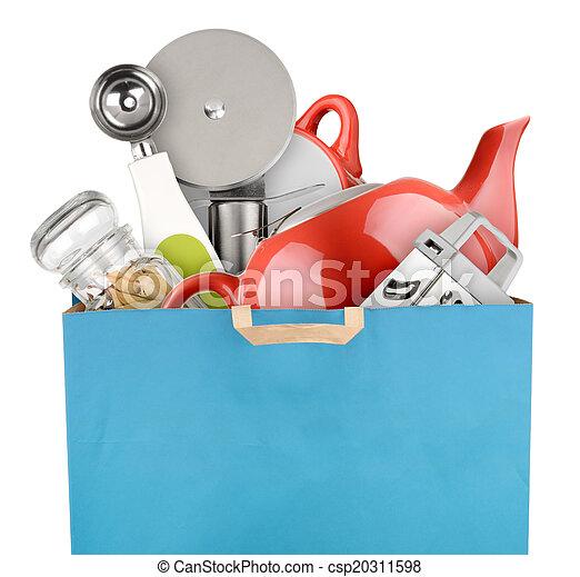 Kitchen equipment - csp20311598