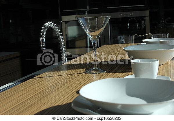 kitchen - csp16520202