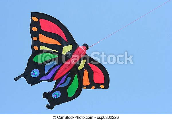 Kite Stock Photo Images  22,142 Kite royalty free images and