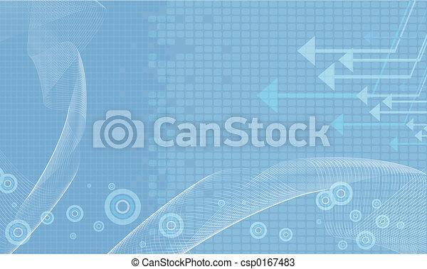 kivonat tervezés - csp0167483