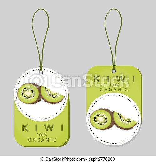 kiwi - csp42778260