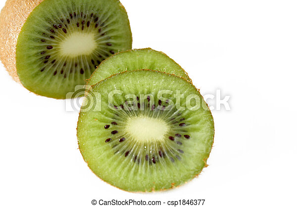 Kiwi - csp1846377