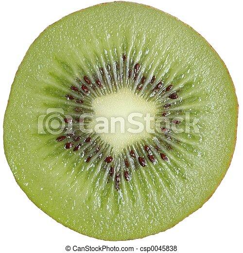 Kiwi - csp0045838