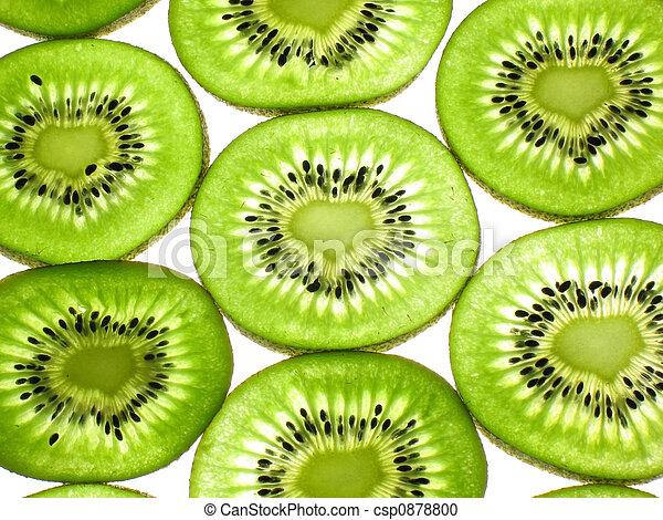 kiwi slice - csp0878800