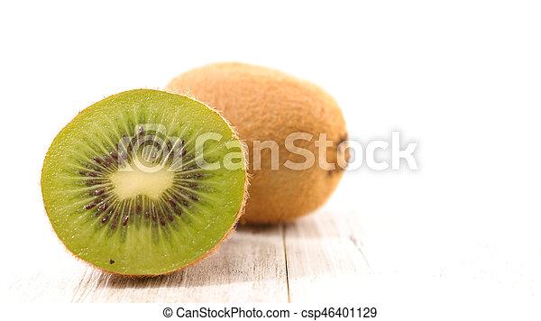 kiwi - csp46401129