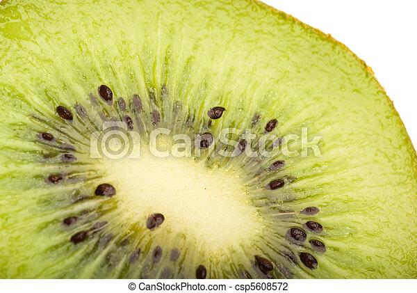 kiwi - csp5608572