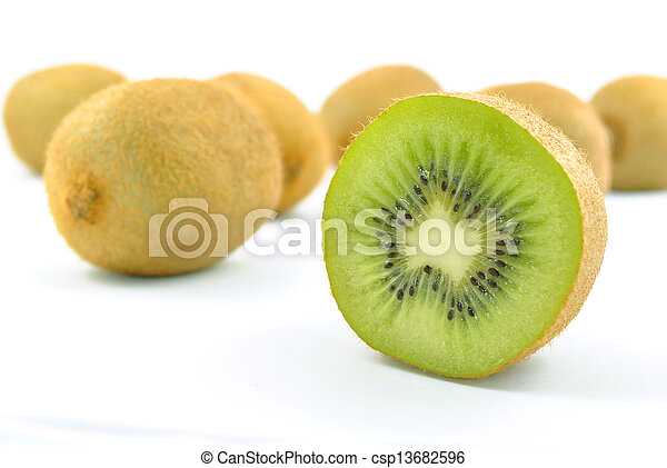 kiwi - csp13682596