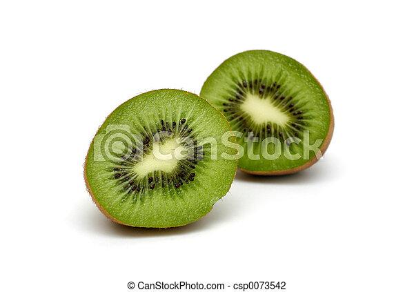 kiwi - csp0073542