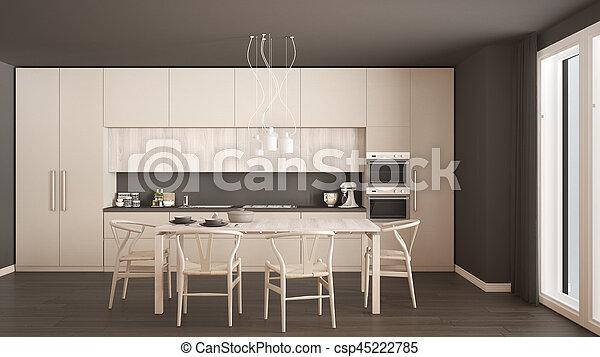 Fußboden Modern English ~ Klassisch hölzern modern boden design inneneinrichtung