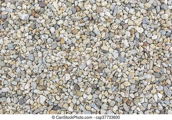 klein steine kies texture steine beschaffenheit. Black Bedroom Furniture Sets. Home Design Ideas