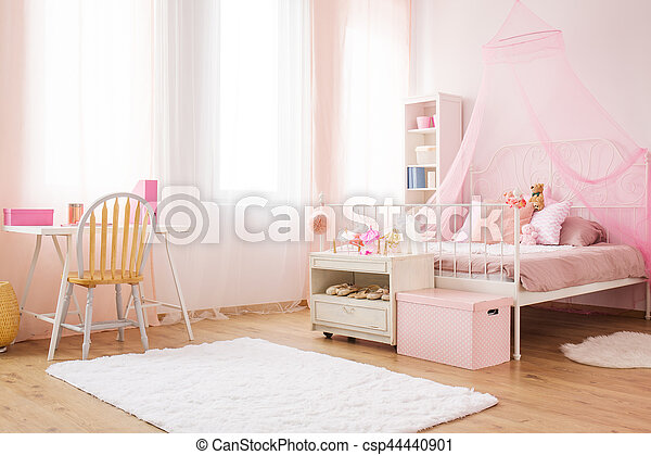 prinzessinen bett home decor idee n sukhsagargoa. Black Bedroom Furniture Sets. Home Design Ideas