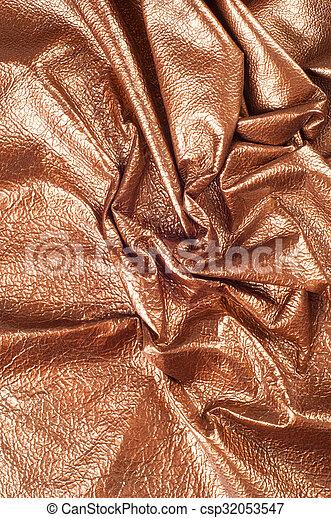 kleur, textuur, huid - csp32053547
