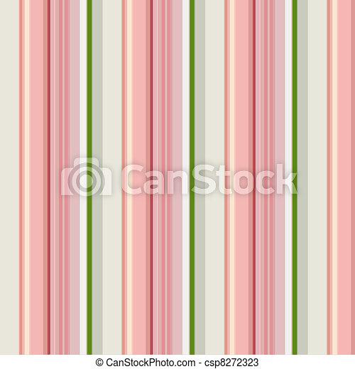 kleurrijke, achtergrond, helder, strepen - csp8272323